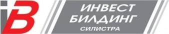 ИНВЕСТ БИЛДИНГ - СИЛИСТРА